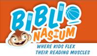 wrad-biblionasium.png
