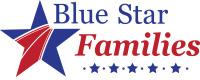 wrad-bluestarfamilies.jpg