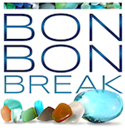 wrad-bonbonbreak.png