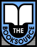 wrad-booksource.jpg
