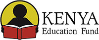 wrad-kenyaeducationfund.jpg