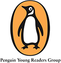 wrad-penguinyoungreaders.png