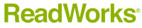 wrad-readworks.jpg