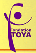 wrad-toyafoundation.png
