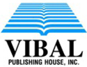 wrad-vibalpublishing.jpg