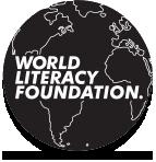 wrad-worldliteracyfoundation.png