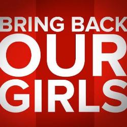 #bringbackourgirls.jpg