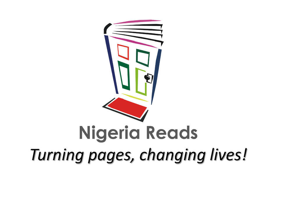 https://www.facebook.com/Nigeria-Reads-620194351328994/