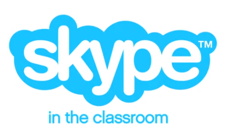Connect with Authors via Skype in the Classroom - Connect virtually with authors for a special read aloud!Connect >>