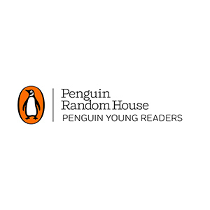 Penguin_Young_Readers_PRH_logo_color (1).jpg