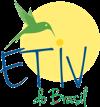 ETIV_logo_smallest.png