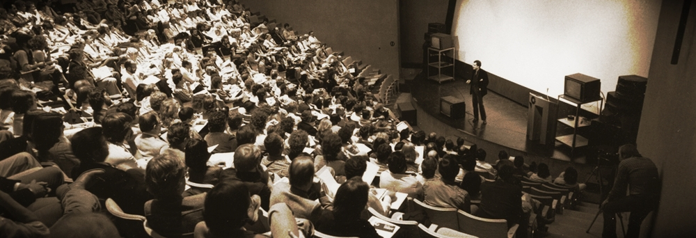 Lecture-RIT.jpg