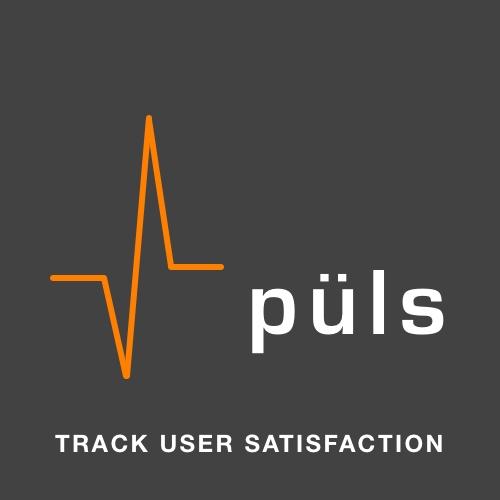 puls.jpg