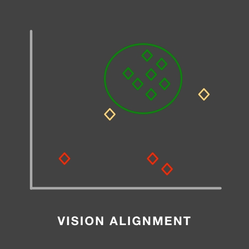Alignment vision.jpg