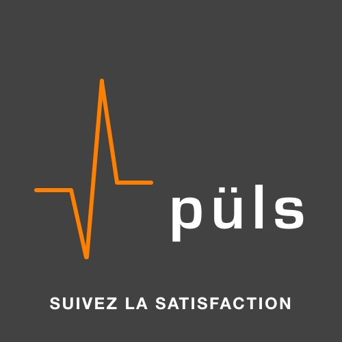puls FRENCH.jpg
