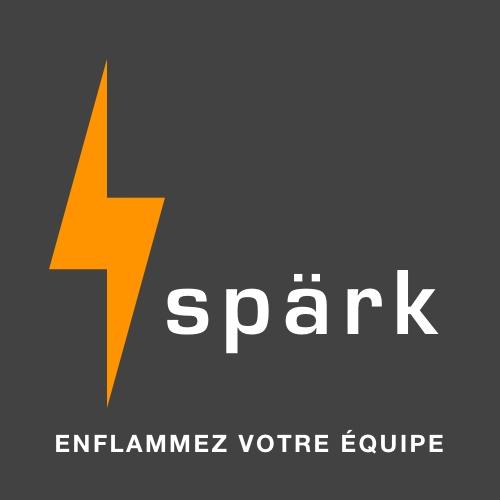 Spark french.jpg