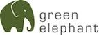 GE Logo + name google.jpeg