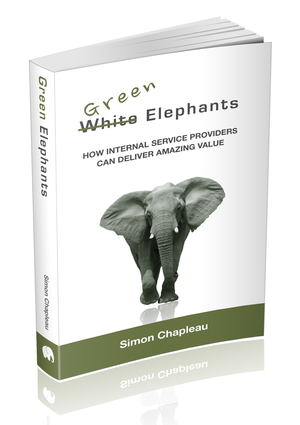 Green_elephants_book