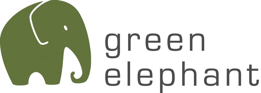 green_elephant_logo_large