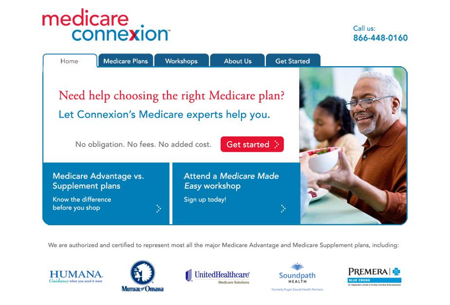 MedConn-1.jpg