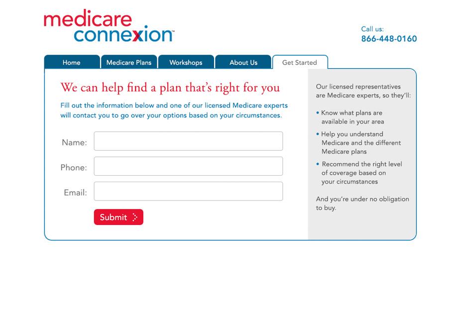 MedConn-2.jpg