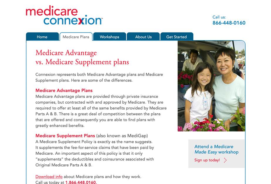 MedConn-5.jpg