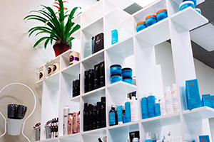 INDE - Salon Shots_0003_Layer Comp 4.jpg