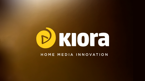 kiora-logo.png