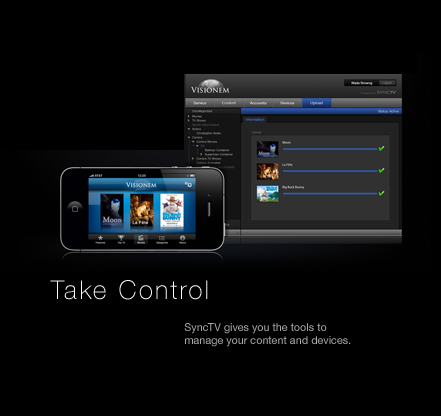 SyncTV-productpages2.png
