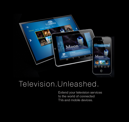 SyncTV-productpages.png
