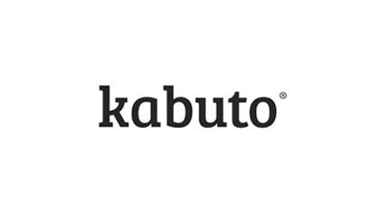 kabuto-logo.png