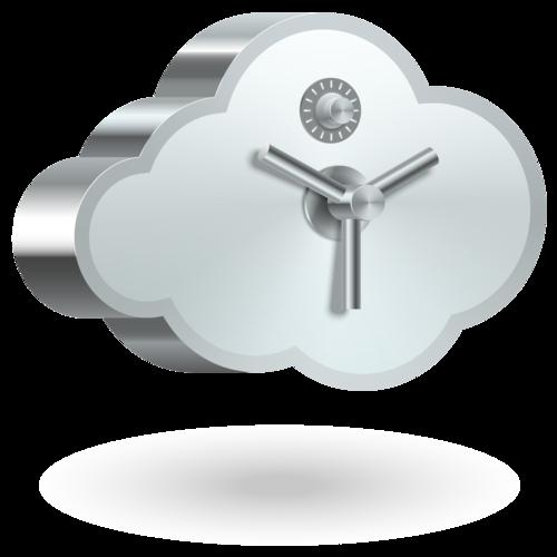 cloud_security.png