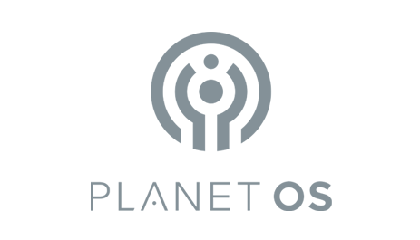 PlanetOS_Logo2.png