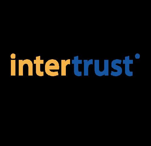 intertrust_logo-size.png