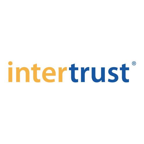 intertrust_logo.jpg
