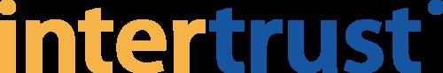 intertrust_logo.png