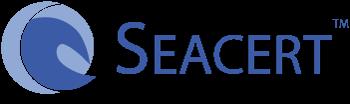 SeacertLogo_new.png