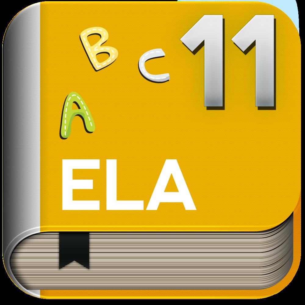 Aci 550 guide to emulating