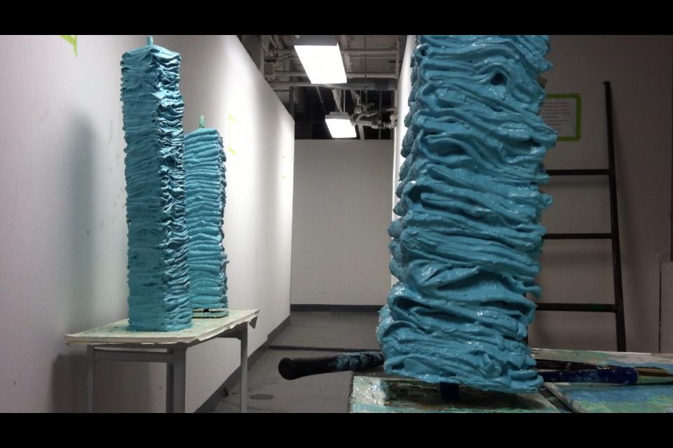 towel_stack_process2.jpg