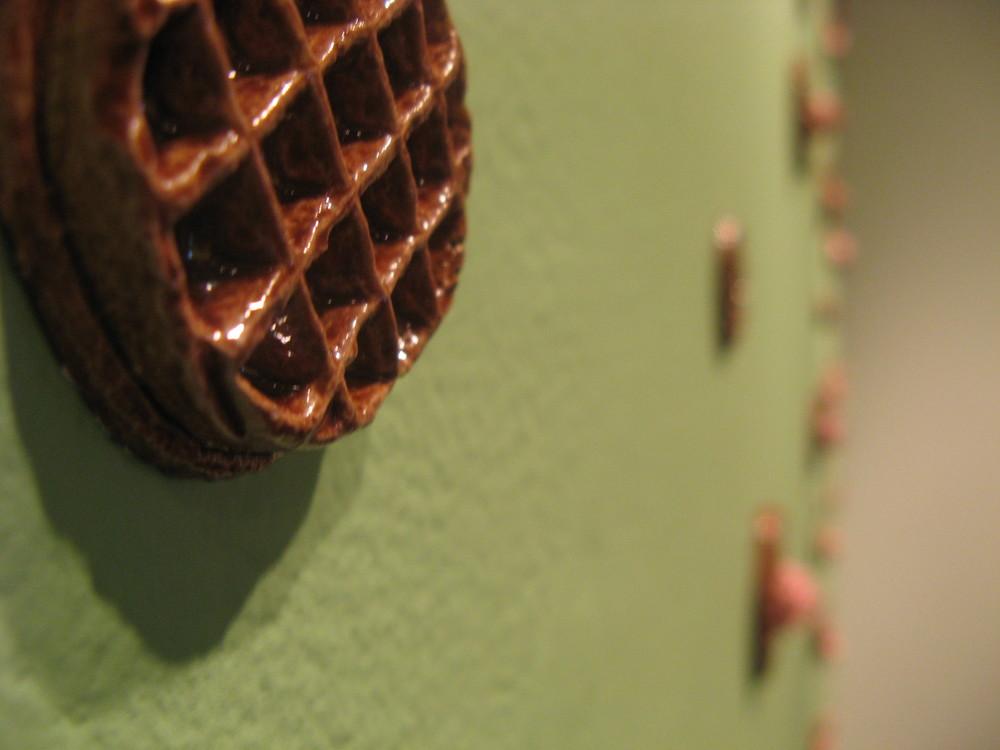 waffles (4).jpg