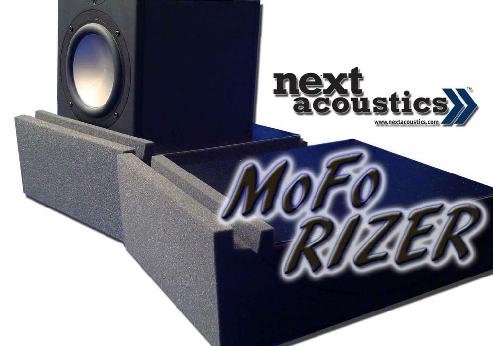 MoFo_Rizer_Logo__09936.1347418037.1280.1280.jpg