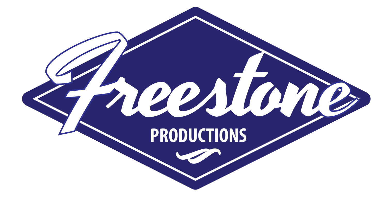 Freestone Productions