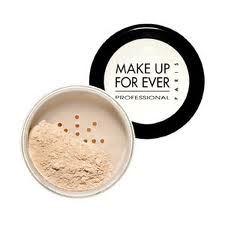 MUFE Matte Powder.jpg