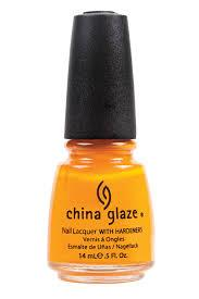 china glaze papaya.jpg