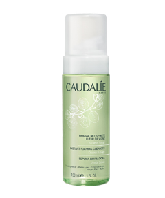 caudalie cleansing foam.jpg