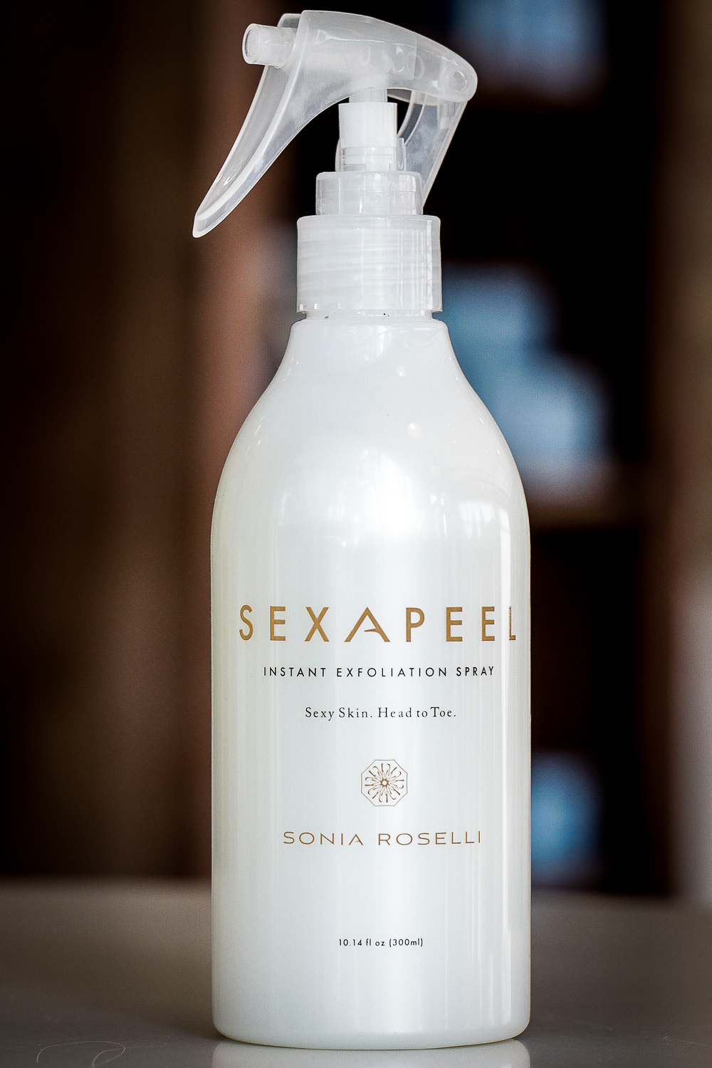 sex-a-peel-instant-exfoliating-spray