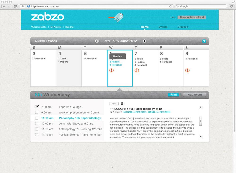imgZabzo_calendar.jpg