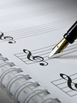 5 BENEFITS OF MUSIC EDUCATION - Dexter Music Lessons Orange County