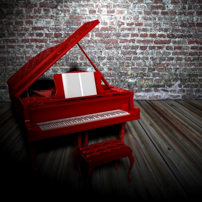Tips for buying a piano or keyboard - Dexter Music Lessons Orange County