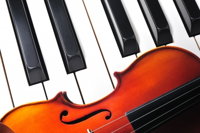instrument practice tips for parents - Dexter music